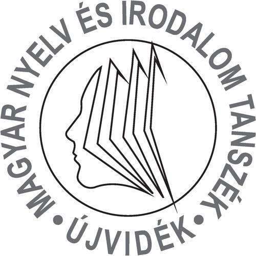 Az újvidéki Magyar Tanszék nagyprojektumai Bethlen-támogatás nélkül