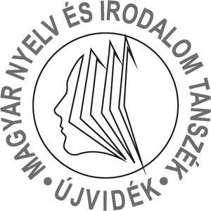 Tudományos konferencia az újvidéki Magyar Tanszéken: Frazeológia és fordítástudomány