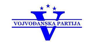 Vajdasági Párt: Az SNS közölje, beleegyezett-e a magyar többségű községek területi autonómiájába