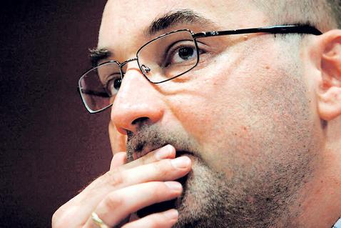 Janković: Válságban a véleményszabadság