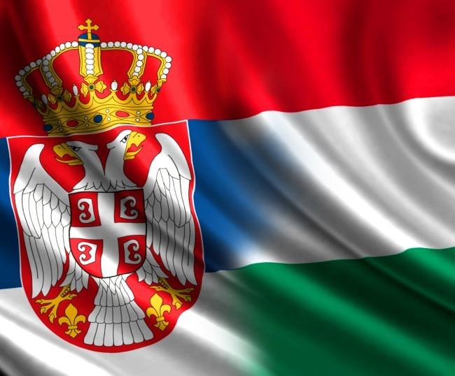 Magyarország üdvözli, hogy Szerbiának kisebbségvédelmi akciótervet kell kidolgoznia