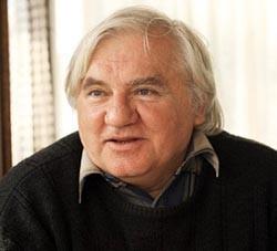 Csorba Béla Pásztor Bálintnak: Ne szavazzanak a médiatörvényre!