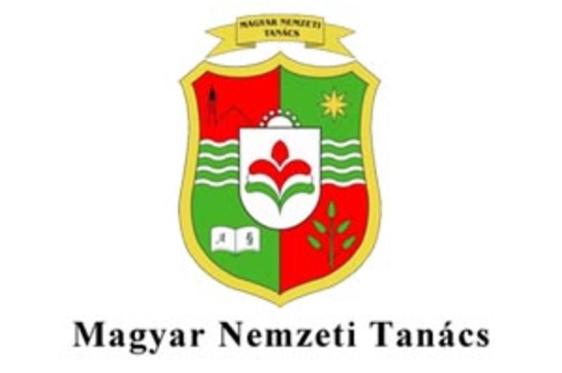 Októberben lesznek a nemzeti tanácsi választások