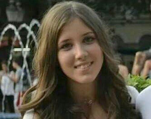 Tijanát meggyilkolták, a feltételezett tettest elfogták