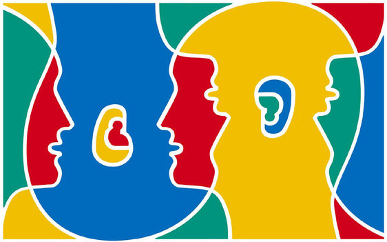Ma van a nyelvek európai napja