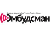 Tartományi ombudsman: Korlátozzák a nemzeti tanácsokra gyakorolt politikai befolyást