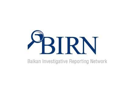 BIRN: Az EB-jelentés nem volt elég kemény