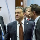 Orbán: Nem jelent nehéz terhet a magyar költségvetésre az új uniós klímavédelmi és...</div> </li> </ul> </td> </tr> </table> </div> </div> </div> </div>   </div>  <div id=