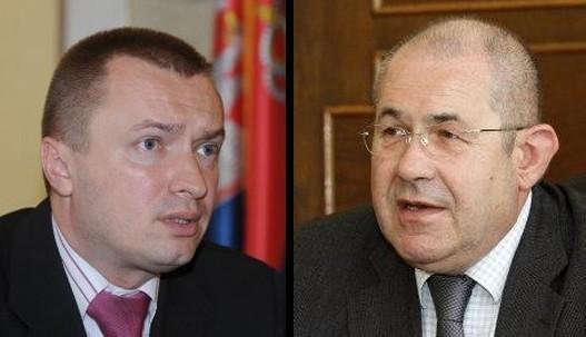 Bojan Pajtić: Pásztor István elárult engem