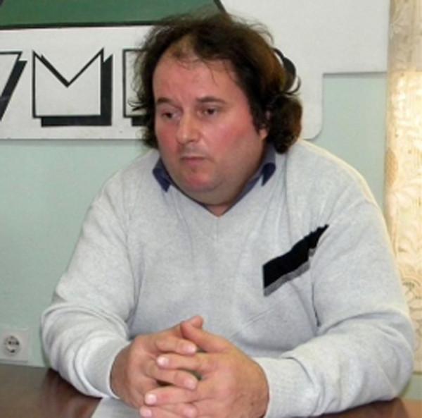 A VMDP rendkívüli választásokat követel Topolyán