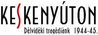 Magyar Nemzetért Díjban részesült Cseresnyés Kiss Magdolna