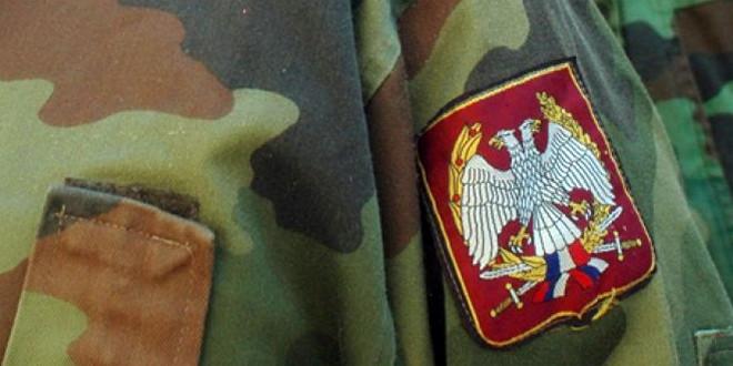 Egyre többen kapnak behívót katonai gyakorlatokra