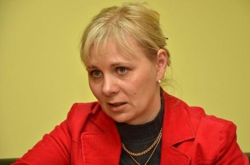 Mi történik a Magyar Nemzeti Tanács háza táján?