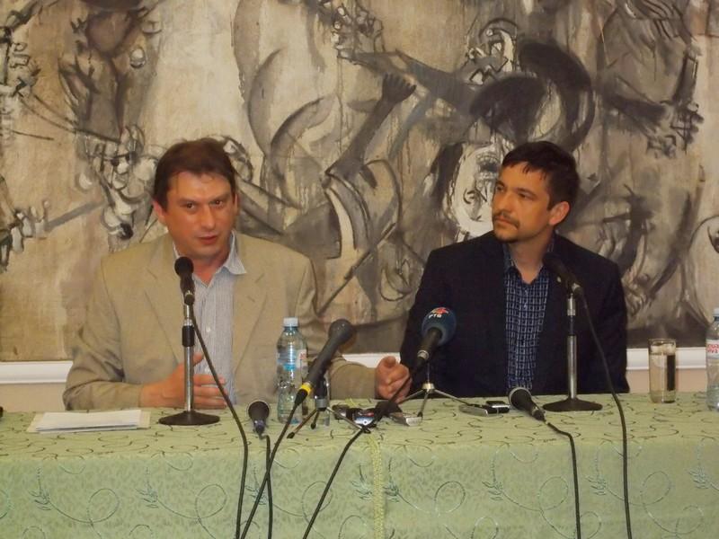 Zenta: Merre tart(son) a Magyar Nemzeti Tanács?