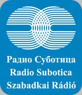 Nyílt levélben kér segítséget a Szabadkai Rádió Magyar Nyelvű Műsorok Szerkesztősége