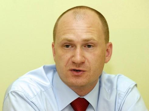 A VMSZ fegyelmi eljárást kezdeményez Varga Lászlóval szemben