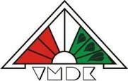 Az MNT és a Tájékoztatási Bizottság rendkívüli ülésének összehívását követeli a VMDK