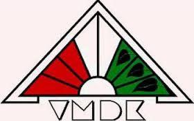 """A VMDK elítéli """"a VMSZ által tanúsított képmutató magatartást"""" a tartományi költségvetés kapcsán"""