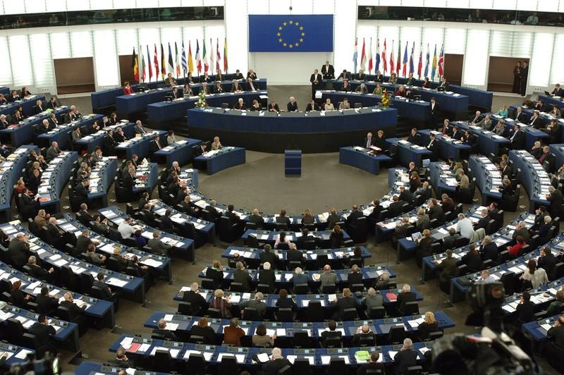 Az EP Külügyi Bizottsága elfogadta a Szerbiáról szóló határozati javaslatot