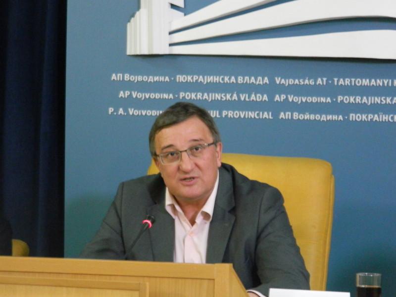 Nyilas Mihály: Meghirdetjük a pályázatokat a költségvetési lehetőségekhez mérten