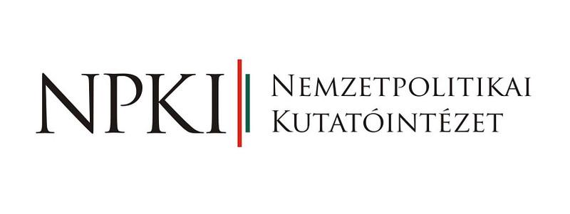 A State Department  kellő figyelemmel kíséri a Kárpát-medencei magyar közösségek jogainak állását