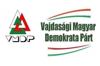 VMDP: Az újvidéki emlékműállítás nincs összhangban a közös program célkitűzéseivel