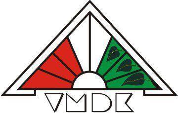 A VMDK nemmel szavaz a tartományi jelképekkel kapcsolatos határozati javaslatra
