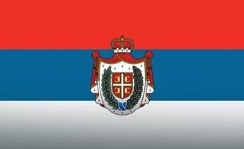 A tartományi parlament elfogadta a jelképekről szóló határozatot