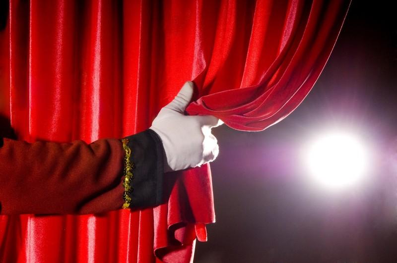 Színházi hol mi