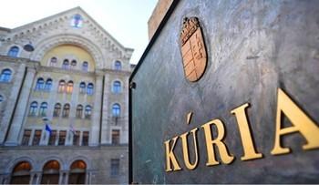 Vrhovni sud proglasio protivzakonitim pisma mađarske vlade potencijalnim prekograničnim glasačima