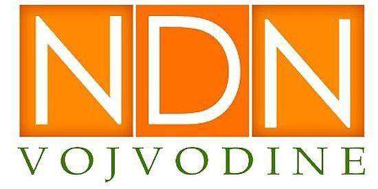 NDNV: Kinek a kezében van most a Szabadkai Rádió?
