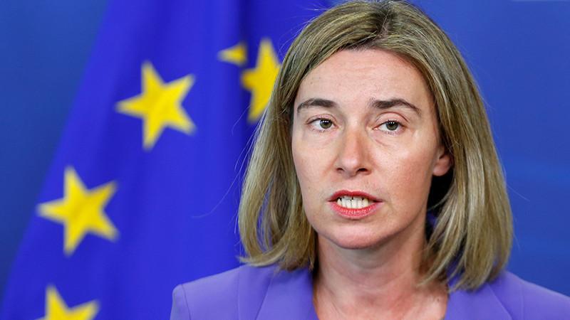 Mogherini: A 23. és a 24. tárgyalási fejezet megnyitása után több feladat is vár Szerbiára