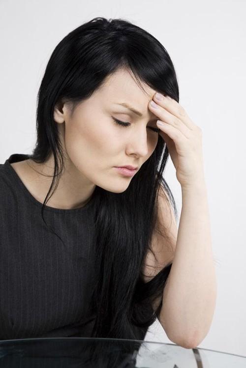 Vashiányról árulkodó tünetek