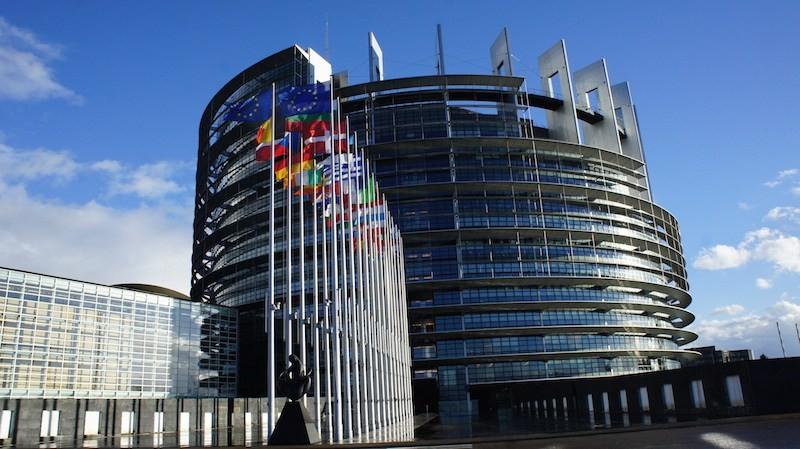 Bemutatták a szerbiai Kisebbségi Akciótervet Strasbourgban