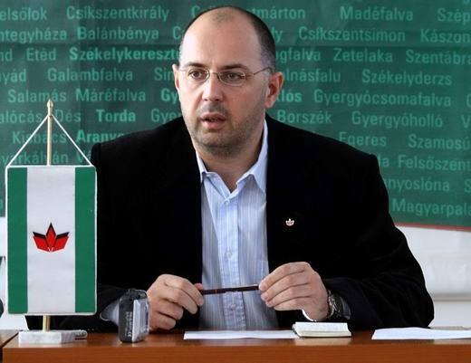 Kelemen Hunor: Románia nem veszi komolyan vállalt kötelezettségeit