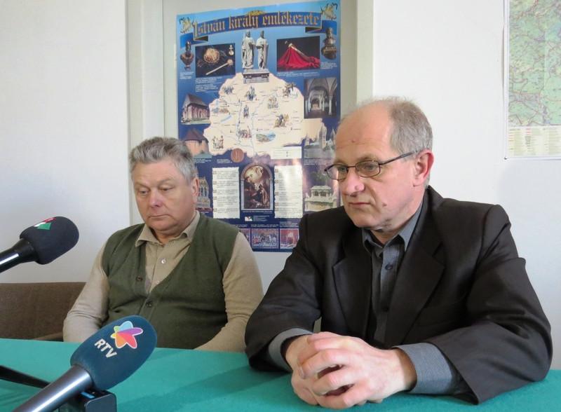 Zombor: A képviselő-testület elutasította a VMDK indítványait