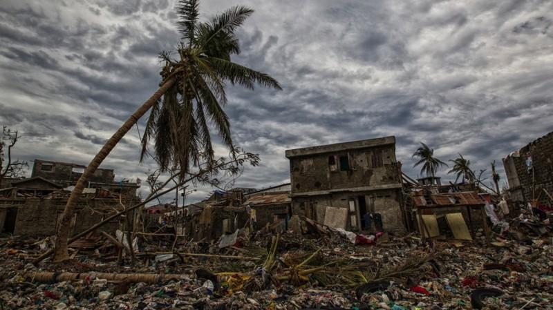 A tavalyi időjárási szélsőségek többségét a felmelegedés okozta