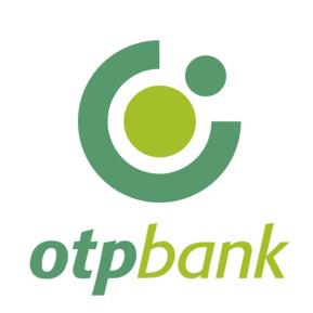 Figyelmeztet az OTP Bank, csalók élnek vissza a nevével
