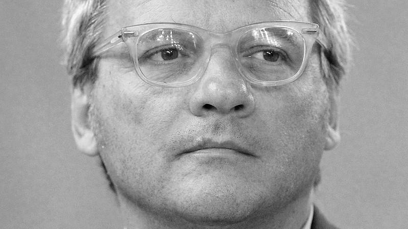 Elhunyt Kakuk György