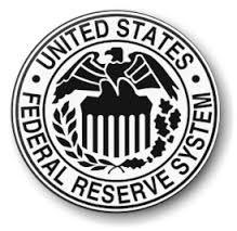 Gyorsíthat a kamatemeléseken a Fed