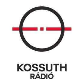 Vasárnap indul a visegrádi országok közös rádiójának magyar műsora