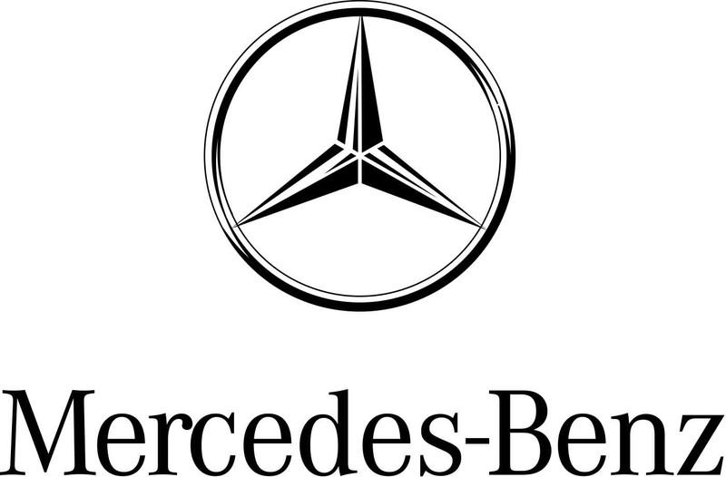A Mercedes eladásai 34,5 százalékkal bővültek tavaly Magyarországon