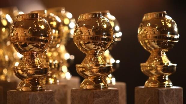 Golden Globe: Az elmúlt év veszteségeit is gyászolják a gálán