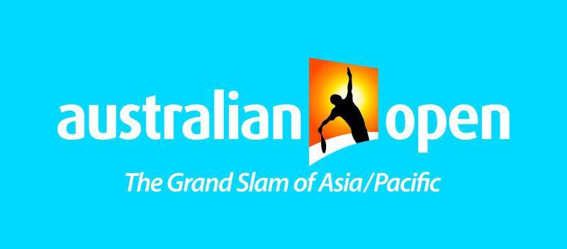 TENISZ: Györe két győzelemre az Australian Open főtáblájától