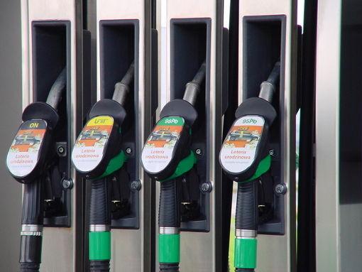 Üzemanyaghiány és -drágulás fenyegeti Szerbiát?