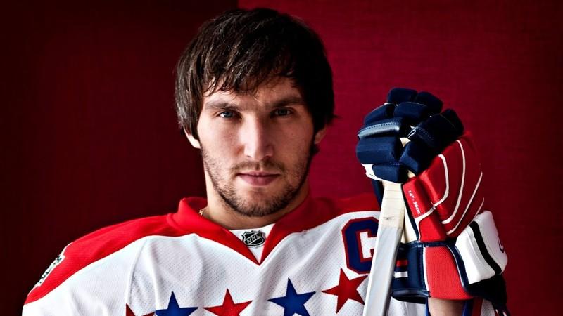 NHL: Ovecskin túl az 1000 ponton