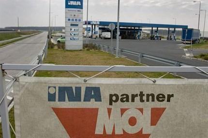 A horvát kormány külön tanácsot hozott létre a Mollal való tárgyalások lefolytatására