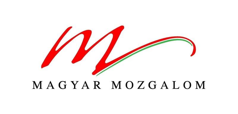 A Magyar Mozgalom közleménye Tomislav Nikolić államfő kijelentéseivel kapcsolatban