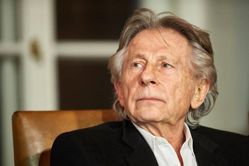 César-díj: Roman Polanski lemondta a felkérést