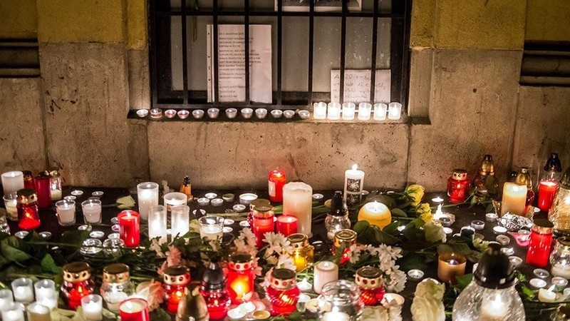 Olasz különbizottság segíti a veronai buszbaleset áldozatainak családjait és túlélőit